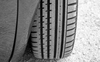 Quand faut-il passer des pneus hiver aux pneus été ?