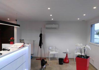 Accueil Garage Rener