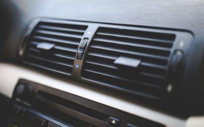 Entretenir la climatisation de sa voiture, les bons réflexes !