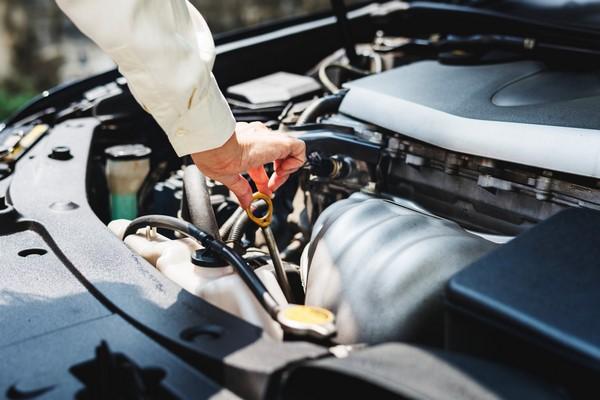Comment prendre soin de son moteur : conseils et entretien